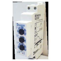 Таймер многофункцион. 24-240В AC-DC