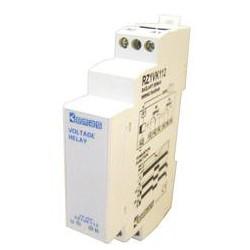 Реле напряжения 24В перем. тока (8А)