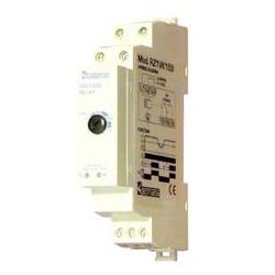 Реле напряжения 3 х 400В перем. тока (8А)