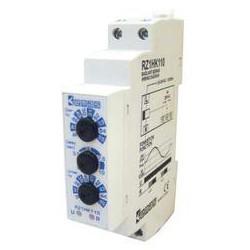 Реле контроля частоты 50Гц (8А)