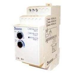 Реле контроля уровня жидкости 24В перем. тока