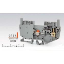 Измерительные клеммы RST6