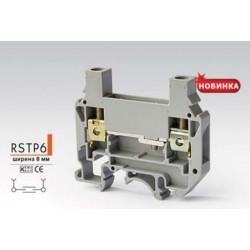 Измерительные клеммы RSTP6