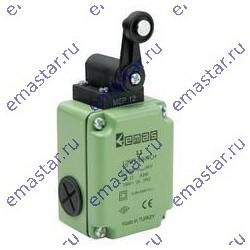 EMAS - Концевой выключатель L1K13MEP12