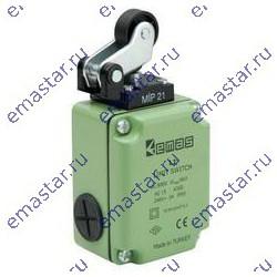 EMAS - Концевой выключатель L1K13MIP21