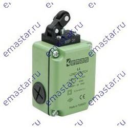 EMAS - Концевой выключатель L1K13MIP31