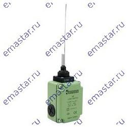 EMAS - Концевой выключатель L1K13SOM10