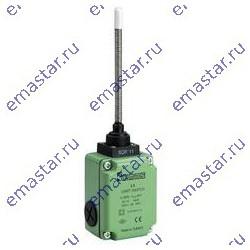 EMAS - Концевой выключатель L1K13SOP11