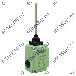 EMAS - Концевой выключатель L1K13SOP12
