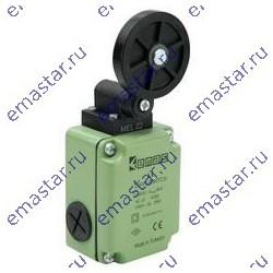 EMAS - Концевой выключатель L1K23MEL22