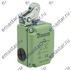 EMAS - Концевой выключатель L1K23MIM11