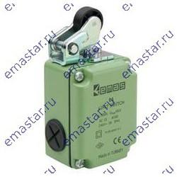 EMAS - Концевой выключатель L1K23MIP11