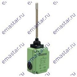Концевой выключатель L1K23SOM11