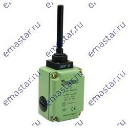 EMAS - Концевой выключатель L1K13ROP10