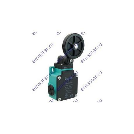 EMAS - Концевой выключатель L2K13MEL22