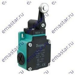EMAS - Концевой выключатель L2K13MEM12