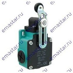 EMAS - Концевой выключатель L2K13MEP124