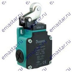 EMAS - Концевой выключатель L2K13MIM21