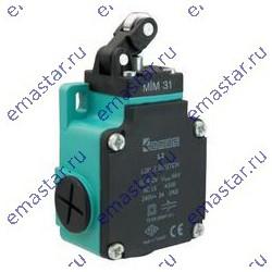 EMAS - Концевой выключатель L2K13MIM31