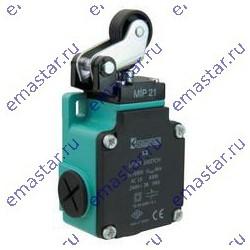 EMAS - Концевой выключатель L2K13MIP21