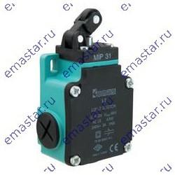 EMAS - Концевой выключатель L2K13MIP31