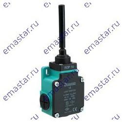 EMAS - Концевой выключатель L2K13ROP10