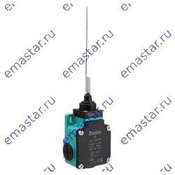 EMAS - Концевой выключатель L2K13SOM10