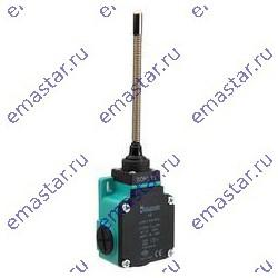 EMAS - Концевой выключатель L2K13SOM11
