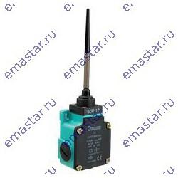 EMAS - Концевой выключатель L2K13SOP10