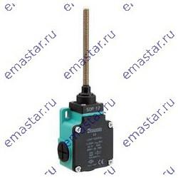 EMAS - Концевой выключатель L2K13SOP12
