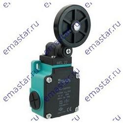 EMAS - Концевой выключатель L2K23MEL22
