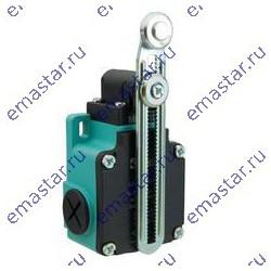 EMAS - Концевой выключатель L2K23MEM123