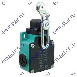 EMAS - Концевой выключатель L2K23MEM124