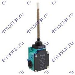 EMAS - Концевой выключатель L2K23SOP11
