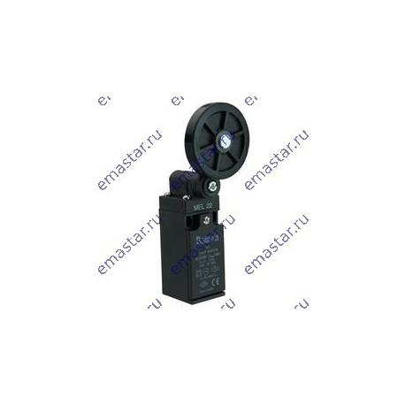 EMAS - Концевой выключатель L3K13MEL22