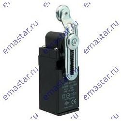 EMAS - Концевой выключатель L3K13MEM124