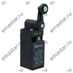 EMAS - Концевой выключатель L3K13MEP12
