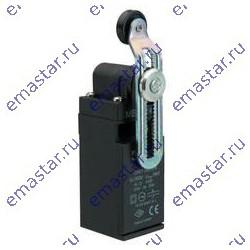 EMAS - Концевой выключатель L3K13MEP124