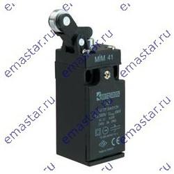 EMAS - Концевой выключатель L3K13MIM41
