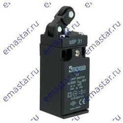 EMAS - Концевой выключатель L3K13MIP31