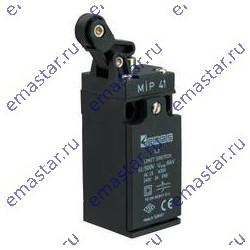 EMAS - Концевой выключатель L3K13MIP41