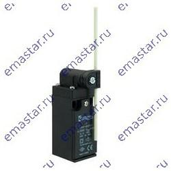 EMAS - Концевой выключатель L3K13REF121