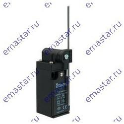 EMAS - Концевой выключатель L3K13REM121