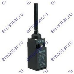 EMAS - Концевой выключатель L3K13ROP10