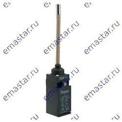 EMAS - Концевой выключатель L3K13SOM11