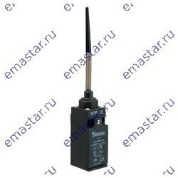 EMAS - Концевой выключатель L3K13SOP10