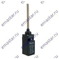 EMAS - Концевой выключатель L3K13SOP12