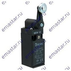 EMAS - Концевой выключатель L3K23MEM12