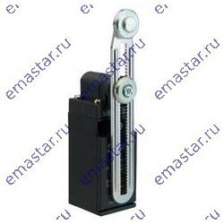EMAS - Концевой выключатель L3K23MEM123