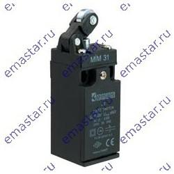 Концевой выключатель L3K23MIM31